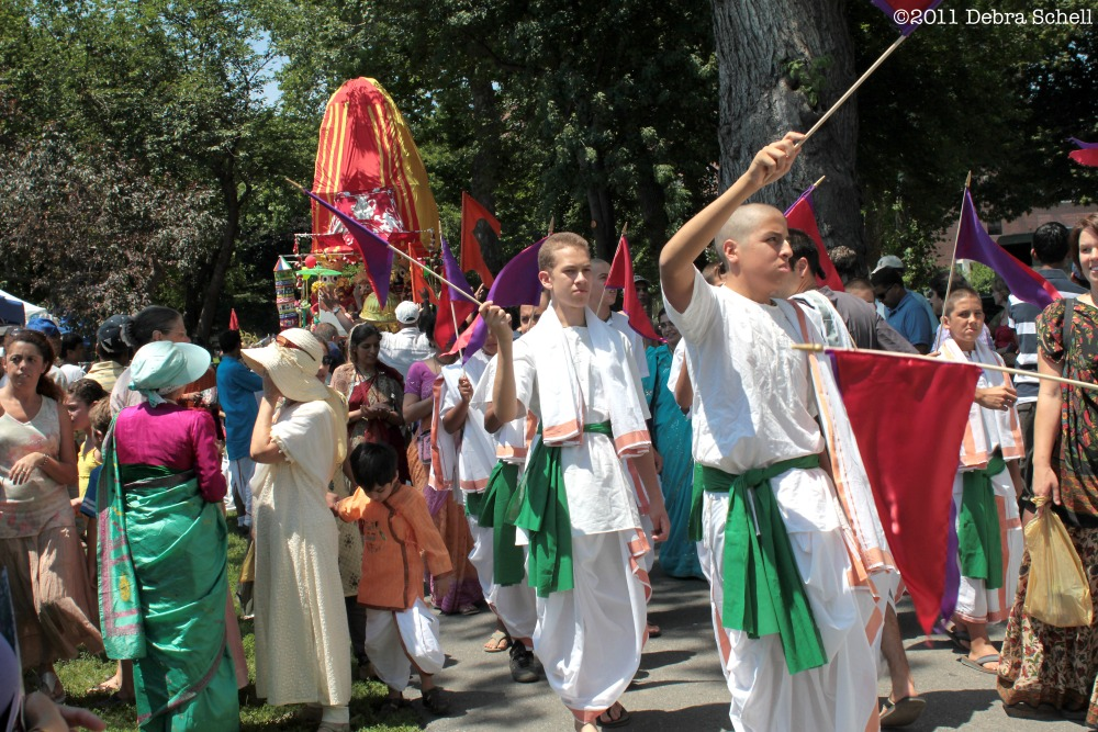 Festival of India- Harrisburg's Multicultural Festival  (4/5)