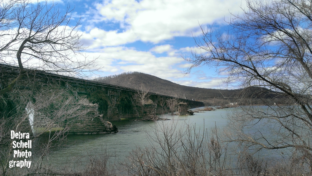 River Shot 1_WEB-1
