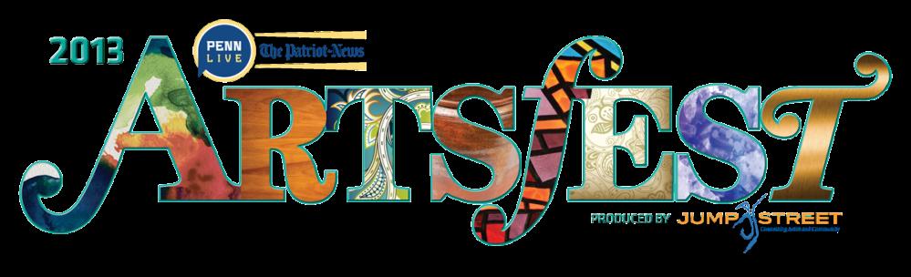 2013-Artsfest-Logo-Final-RGB
