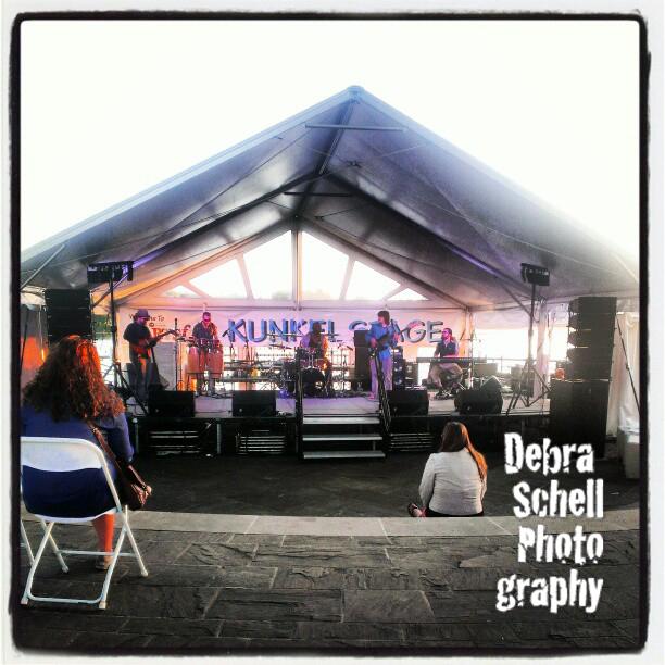 Artsfest Music 2013