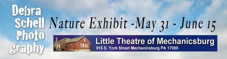 cropped-wp-little-theatre-of-mechanicsburg-photo-exhibit_edited-21.jpg