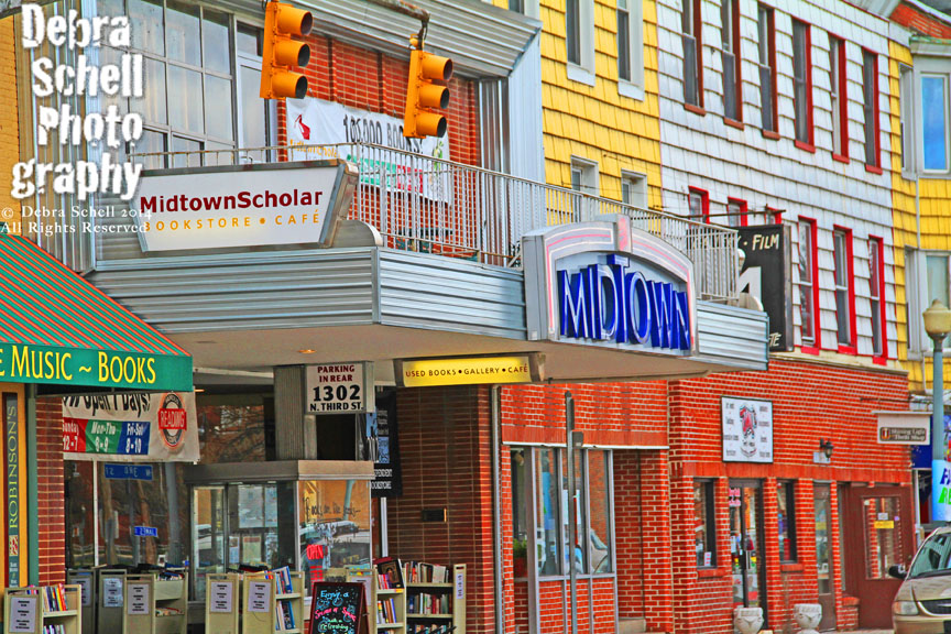 Midtown Scholar _edited-1