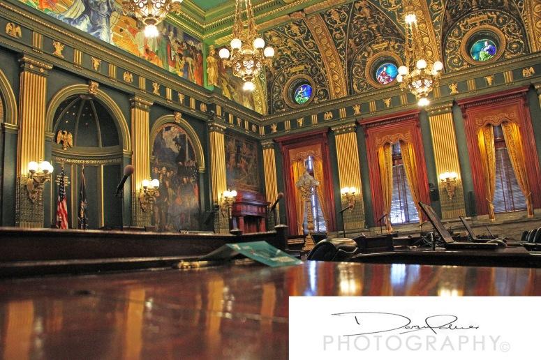 Supreme Courtroom_edited-1