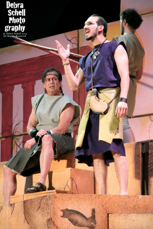 Antony and Cleopatra 12_edited-1