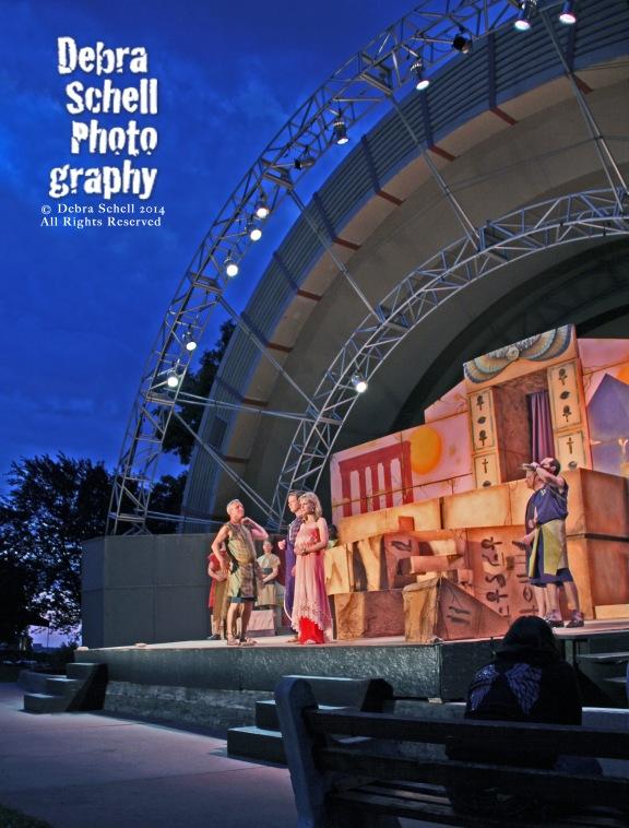Antony and Cleopatra 15_edited-1