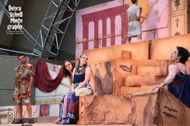 Antony and Cleopatra 20_edited-1