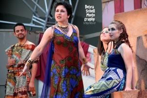 Antony and Cleopatra 21_edited-1