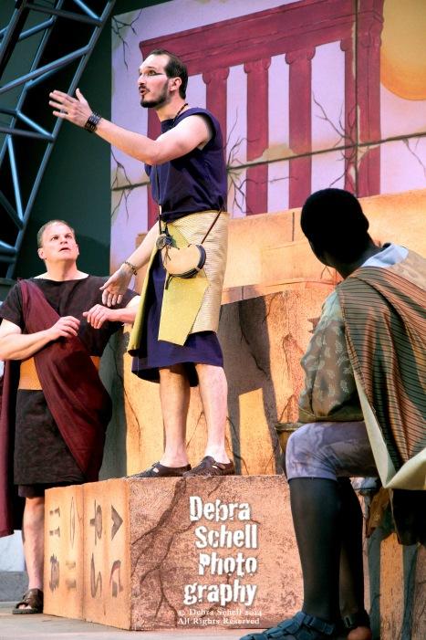 Antony and Cleopatra 4_edited-1