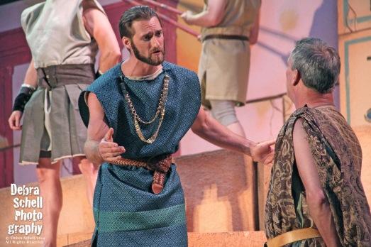 Antony and Cleopatra 9_edited-1