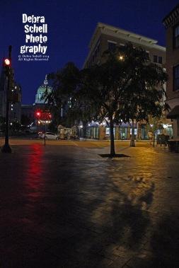 HBG At Night 2 edited