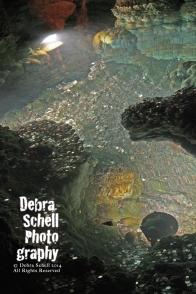 Luray Caverns 1_edited-1