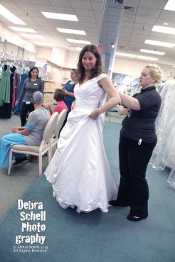 Melody's Dress Day 11_WeB