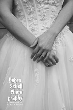 Melody's Wedding Dress 4_WeB