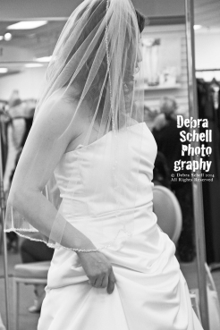 Melody's Wedding Dress 5_WEB