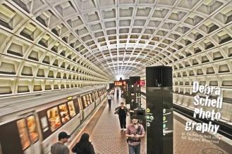 Washington DC 33_edited-1