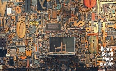 Washington DC 44 WEB