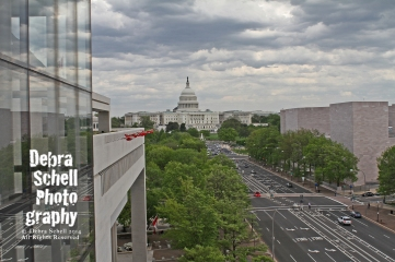 Washington DC 48 WEB