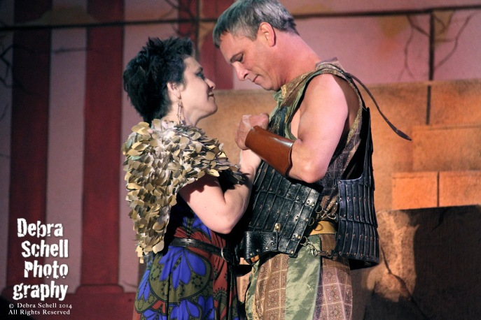 Antony and Cleopatra 42_edited-1