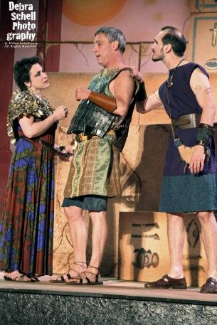 Antony and Cleopatra 43_edited-1