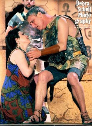 Antony and Cleopatra 44_edited-1