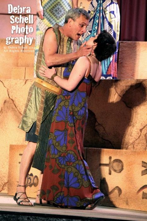 Antony and Cleopatra 51_edited-1