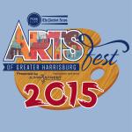 Artsfest-T-shirt-Design-300x300