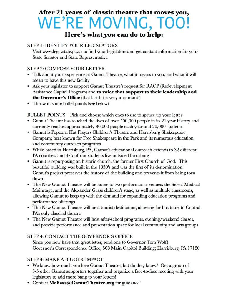RACP update copy 2