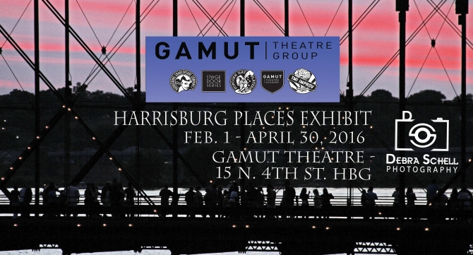 gamut show 1