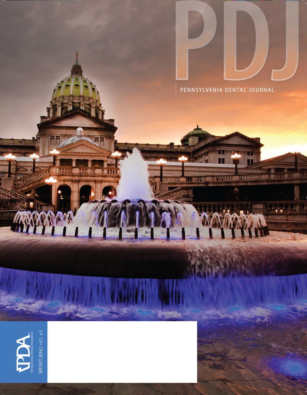 pdajournalsepoct2016v5printv2-11
