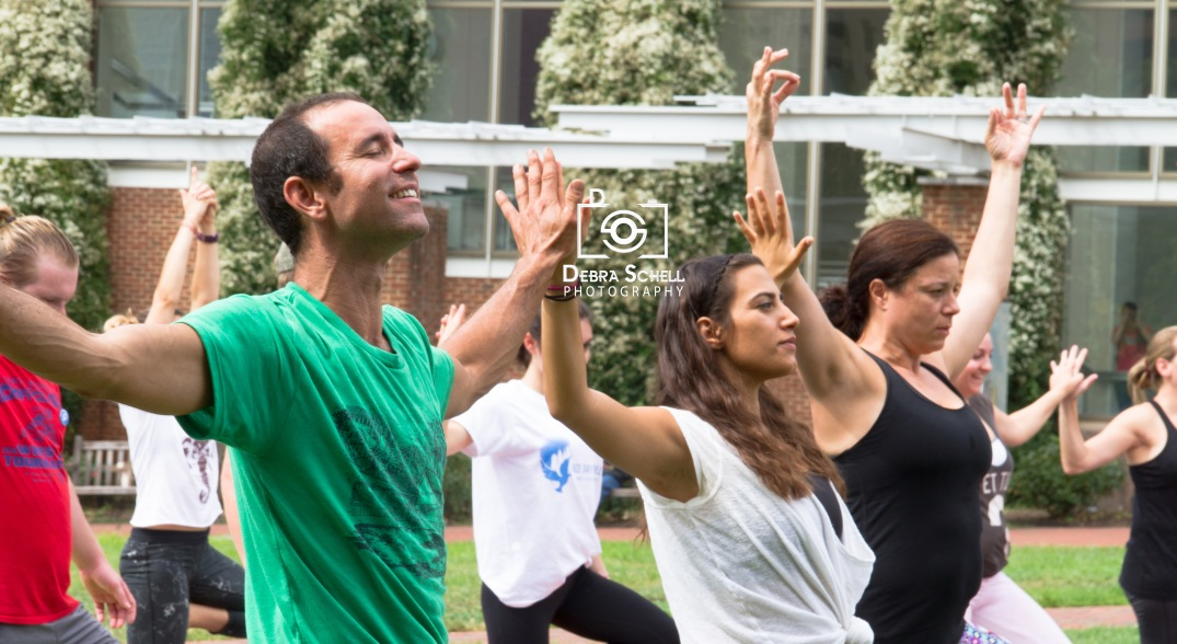 peace-day-philly-2016-yoga-11web