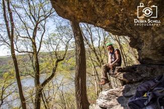 Tucquan Glen Nature Preserve-2Web