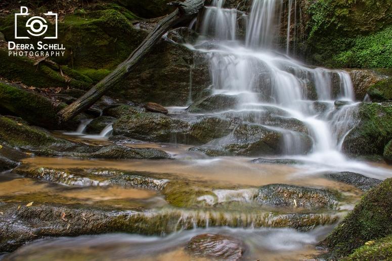 Mill Creek Falls-5web