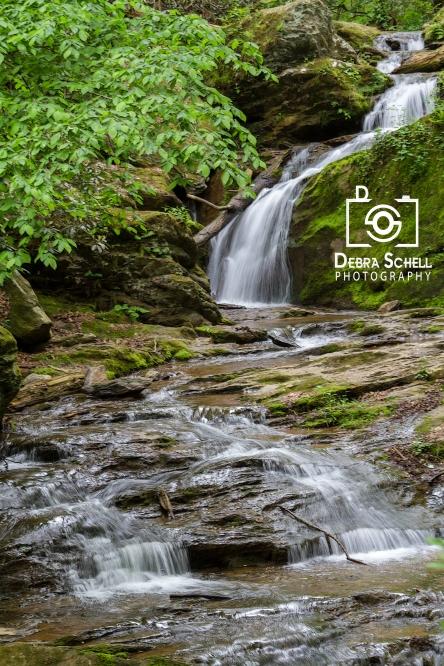 Mill Creek Falls-8Web