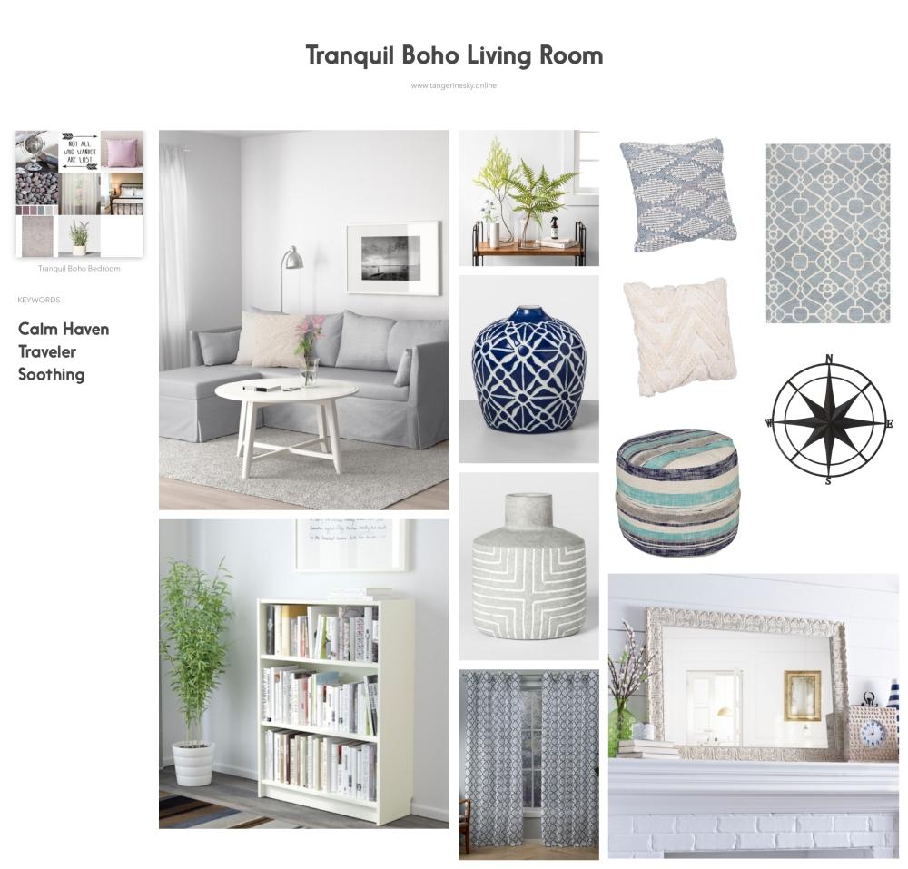 TranquilBohoLivingroomDebSchell (3).pdf
